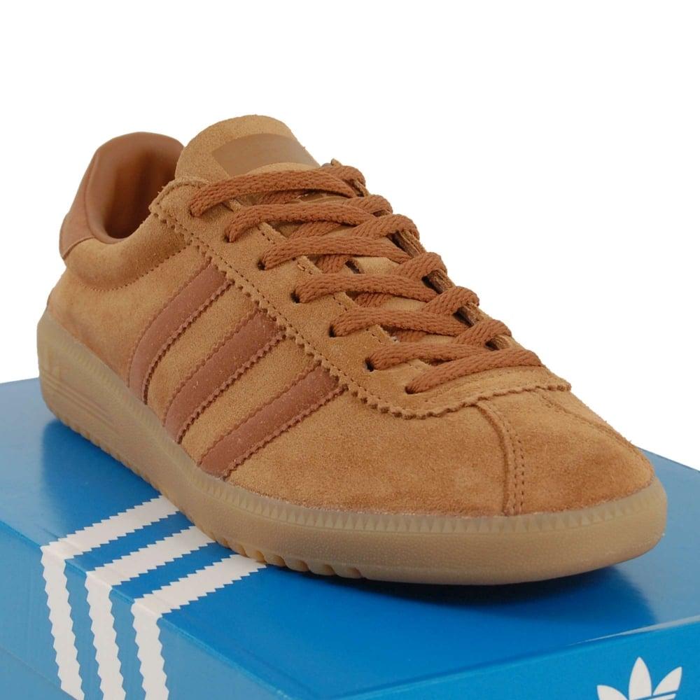 Brown Gum Originals Adidas Bermuda Cargo dCBrxoe