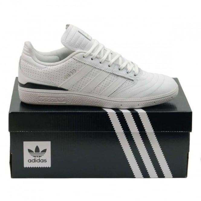 53e20f898 Adidas Originals Busenitz Classified Footwear White - Mens Clothing ...