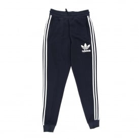 California Cuffed Track Pant Legend Ink