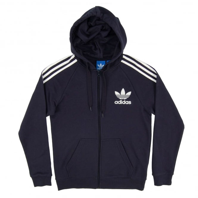 Adidas Originals California Hoody Legend Ink