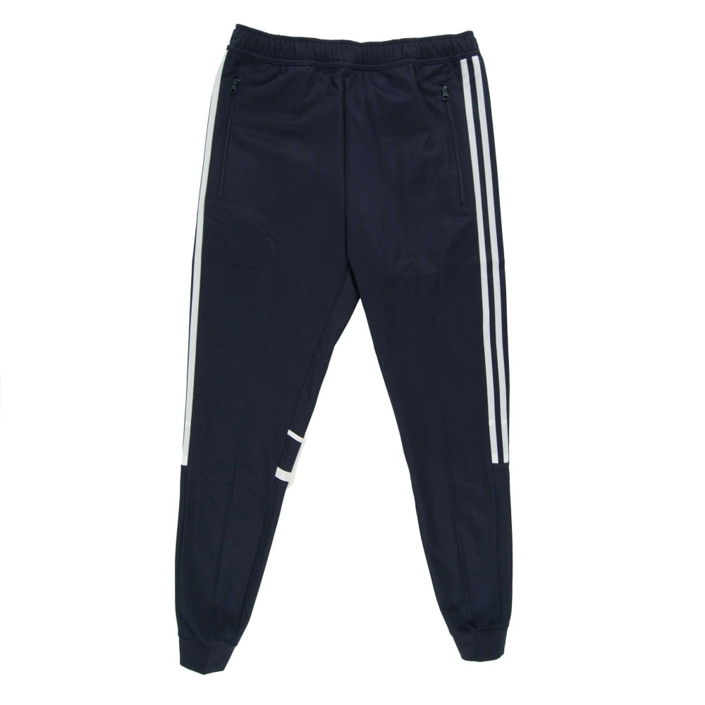 Adidas Originals Challenger 84 Track Pant Legend Ink