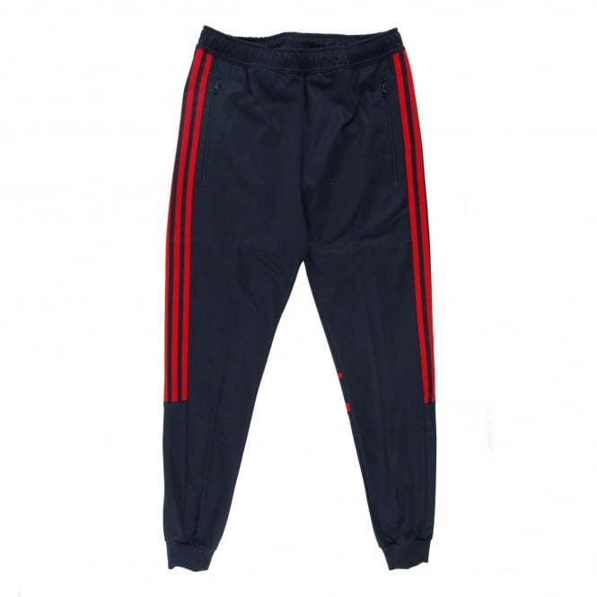 Adidas Originals Challenger 84 Track Pants Legend Ink