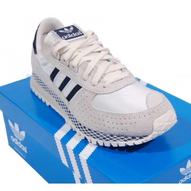 713f7db6c5c56c adidas city marathon pt