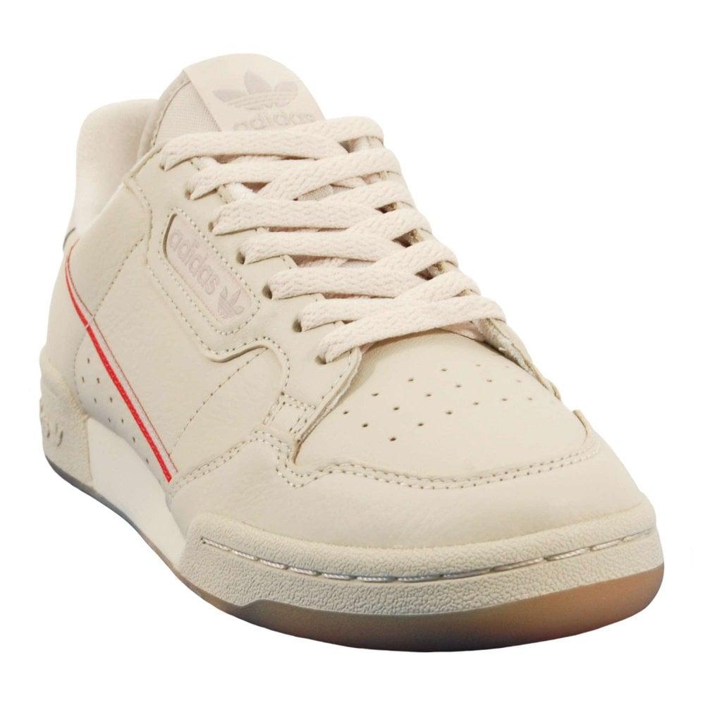 69fbbb4dc9 adidas-originals-continental-80-clear-brown-scarlet-ecru-tint-gum-p23295-51756_image.jpg