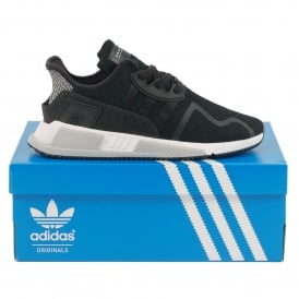 EQT Cushion ADV Core Black White