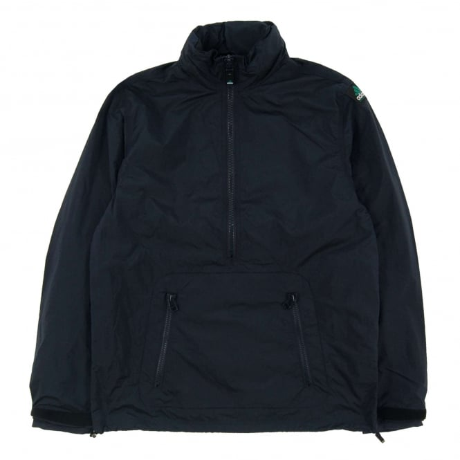 Adidas Originals EQT One-to-One Windbreaker Night Navy