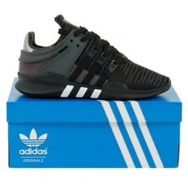 EQT Support ADV Core Black Utility Back Solid Grey