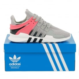 EQT Support ADV MGH Solid Grey Turbo