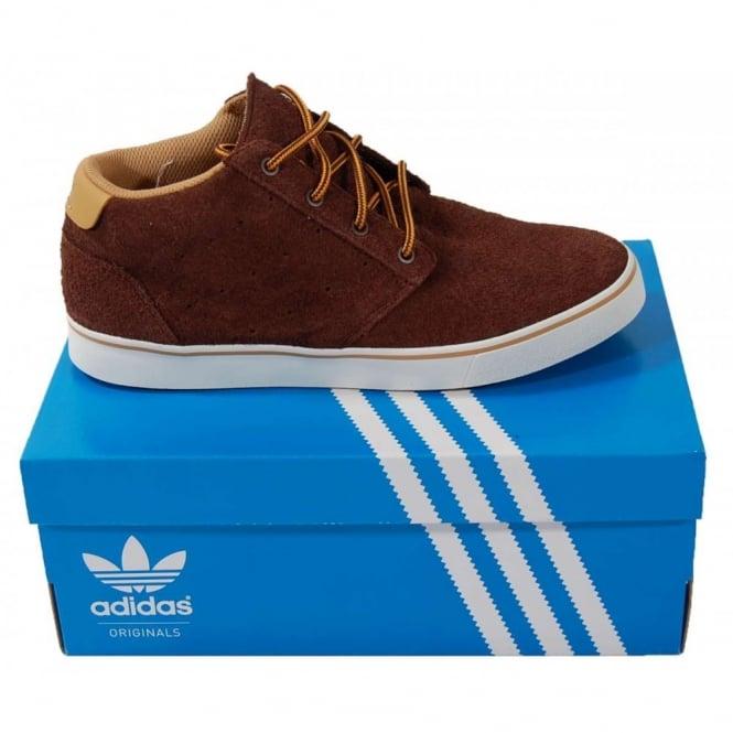 Adidas Originals Foray St Alban