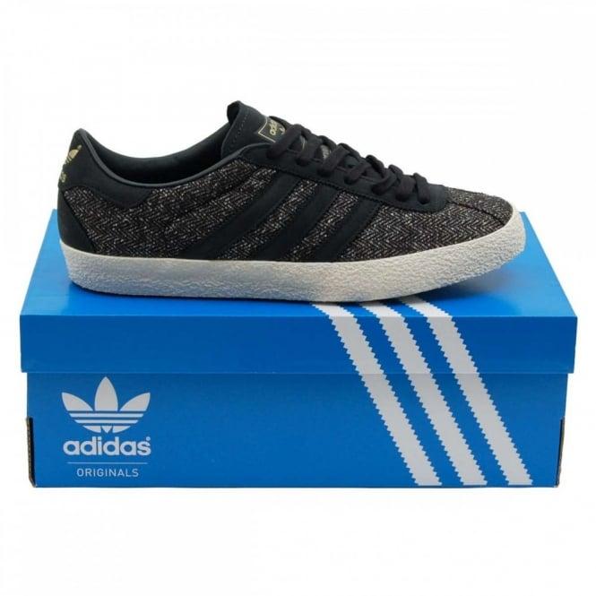 the best attitude 7694c 75bc5 adidas-originals-gazelle-70s-core-black-chalk-white-p15813-33644 medium.jpg
