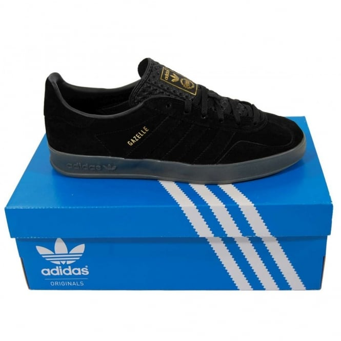 adidas indoor gazelle sale