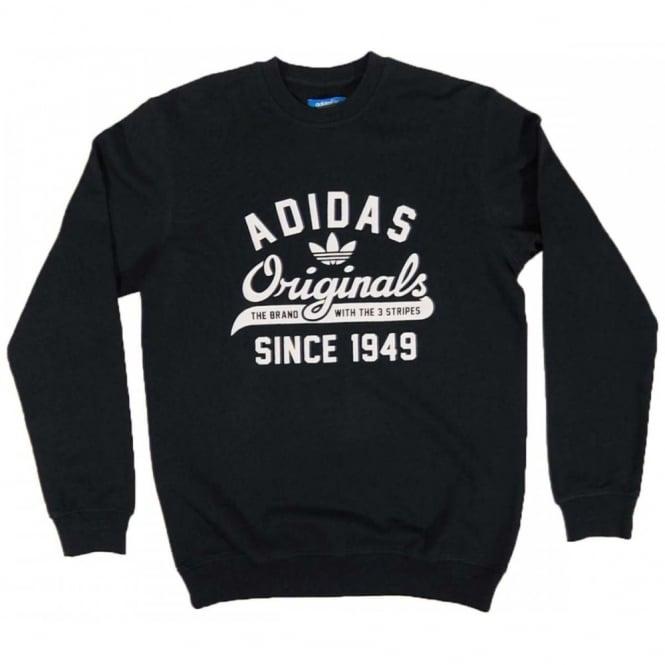1a9b15163111f http   portrait.clickfunnelsmigrations.com nchka-1-noodle Adidas Men ...