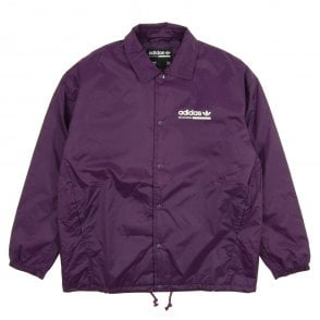 effb1f28ce5b Adidas Originals MA-1 Superstar Bomber Jacket Legend - Mens Clothing ...