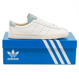 b5a5271e7df Lacombe Footwear White Ash Grey Off White. Adidas Originals ...