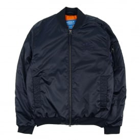 MA-1 Superstar Bomber Jacket Legend