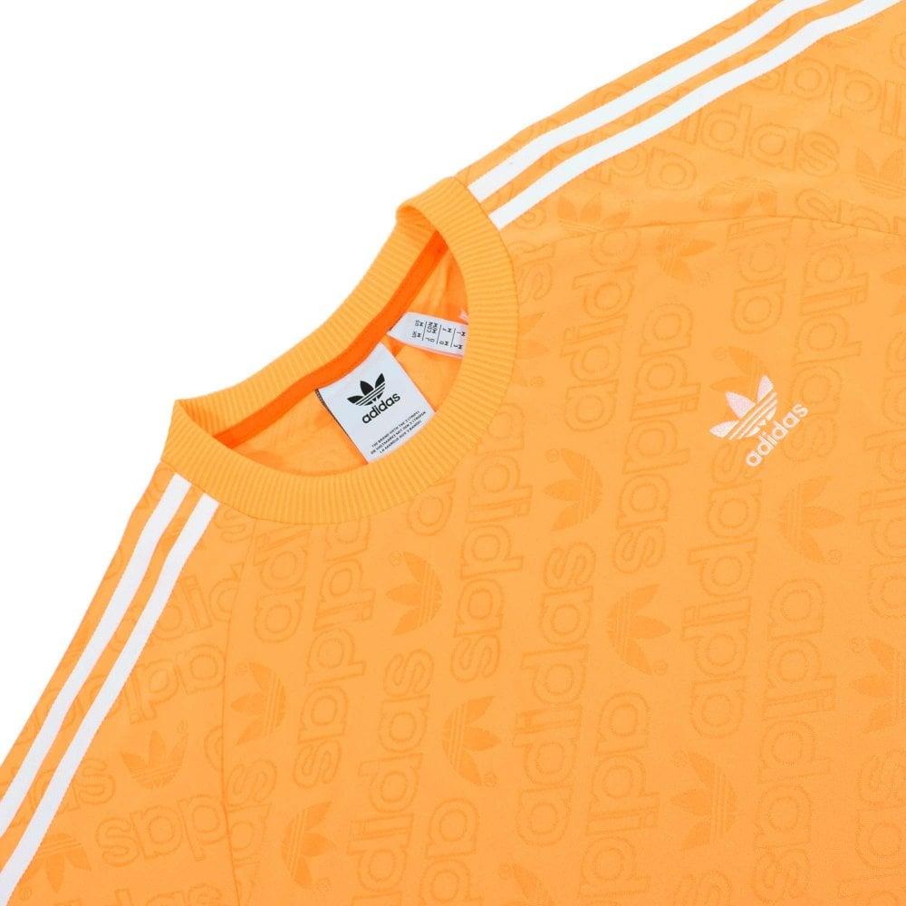 adidas flash orange