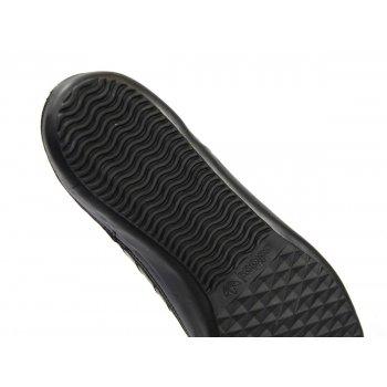 88c020cbd0d174 Home · Mens Clothing · Mens Footwear  Adidas Originals Nizza Lo Remo  Leather Black. Tap image to zoom. Nizza Lo Remo Leather Black