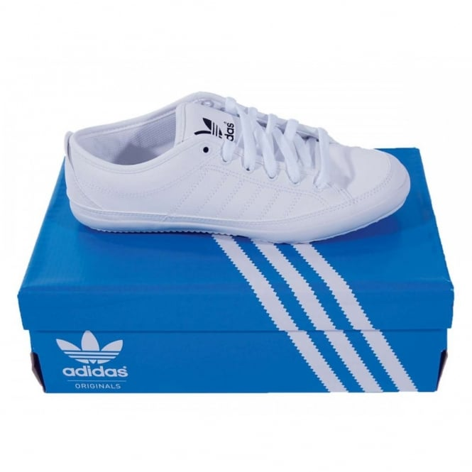Adidas Original Nizza