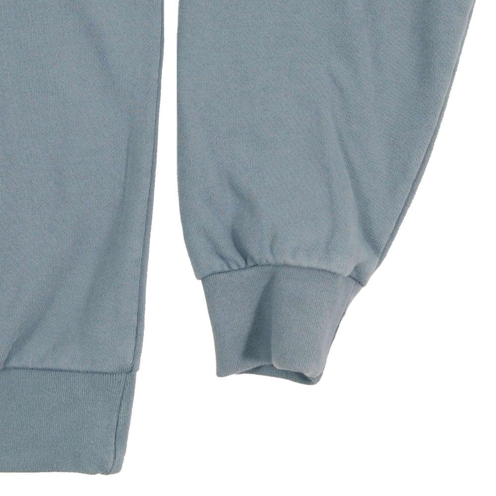 Adidas Originals Pipe Sweatshirt Purple Raw Steel White