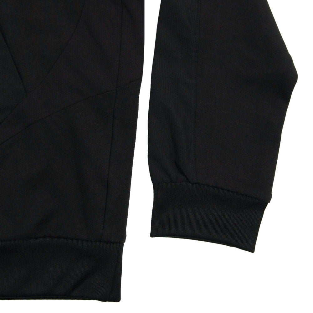 Adidas Originals Project 3 Hoody Black