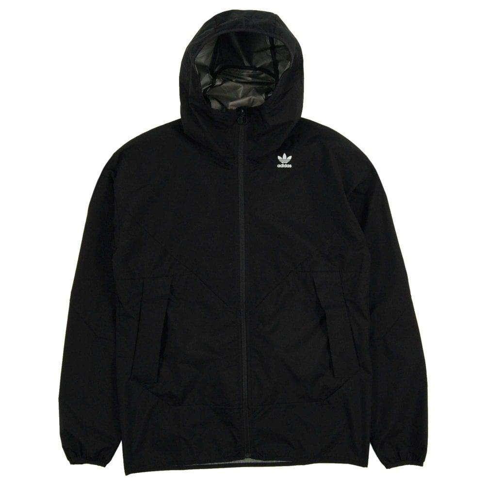 adidas 2L Goretex Wandertag Jacket, Runnerinn