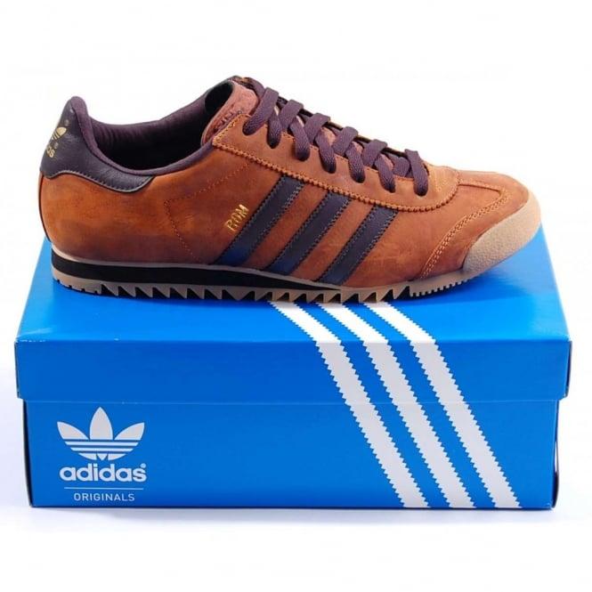 Adidas Originals Rom Original Spice