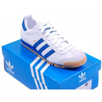 adidas rom trainers for sale