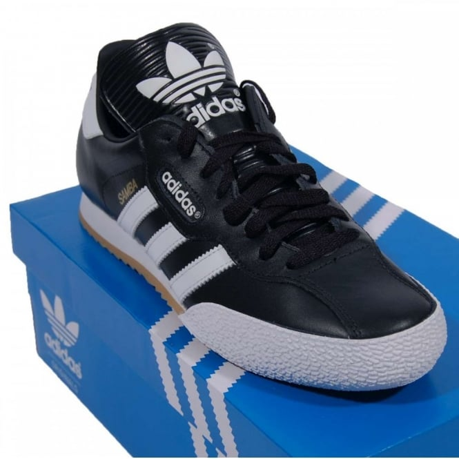 Comprar adidas originals  samba Negro  originals OFF49% Discounted bbd845