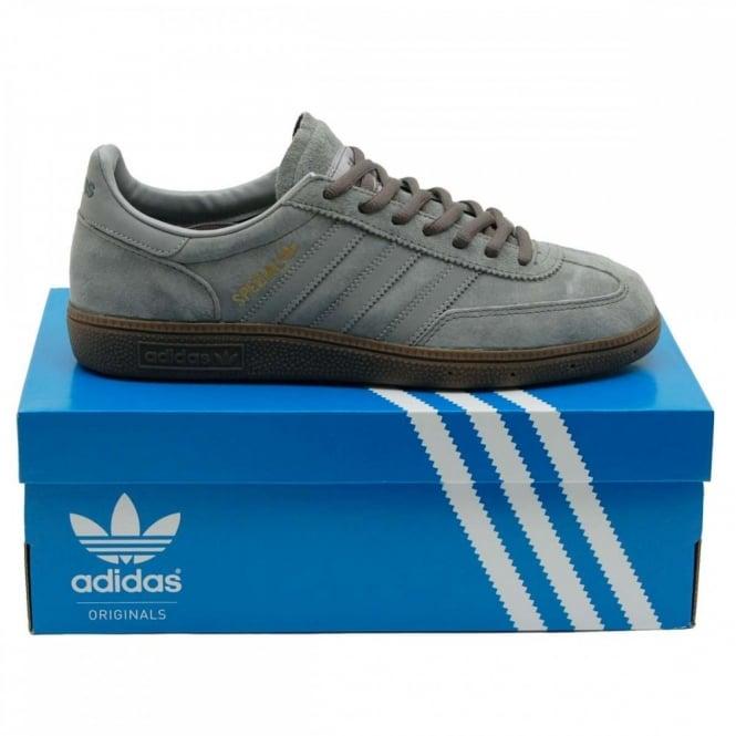 2628535f7f4d48 adidas originals spezial grey