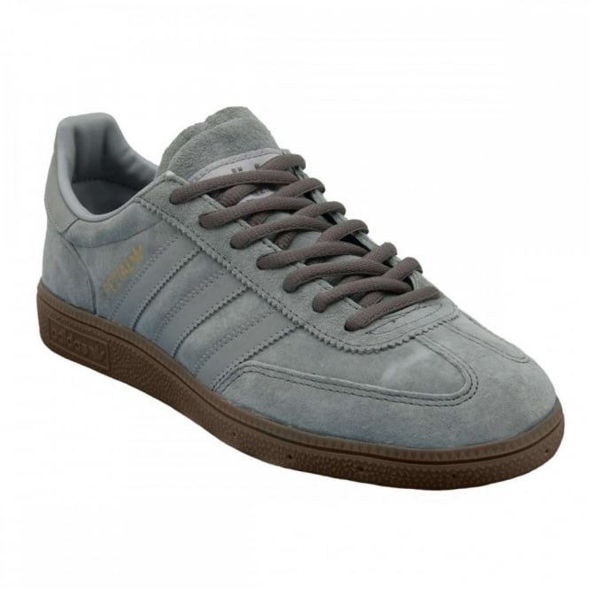 adidas spezial grey on sale > OFF69% Discounted