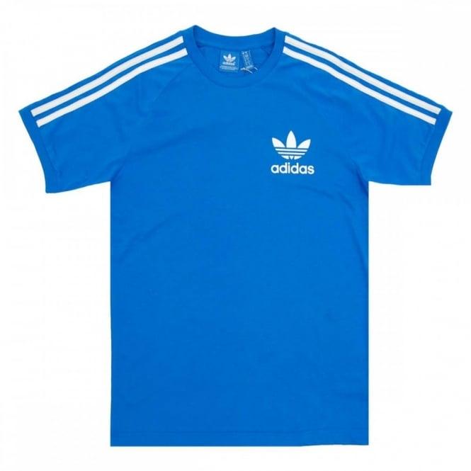 adidas maglietta originals sport essentials
