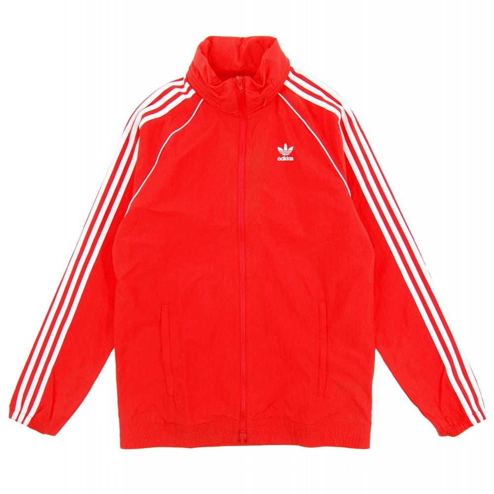 watch 6d09f 154cf adidas-originals-superstar -windbreaker-jacket-high-res-red-p21201-46017 image.jpg