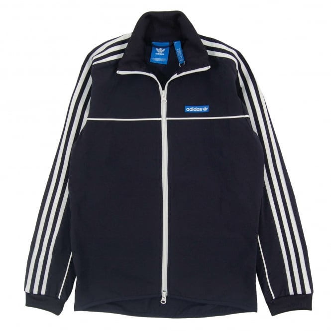 Adidas Originals Tennoji Track Top Legend Ink