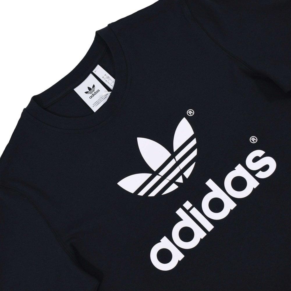 adidas originals 72 t shirt