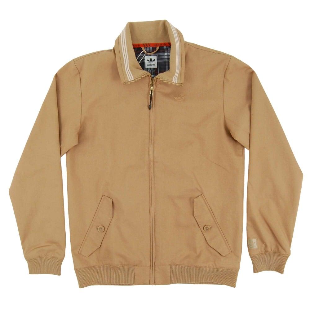 adidas up north jacket