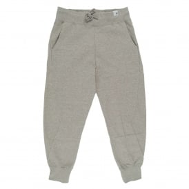 X by O Sweat Pant Medium Grey Heather