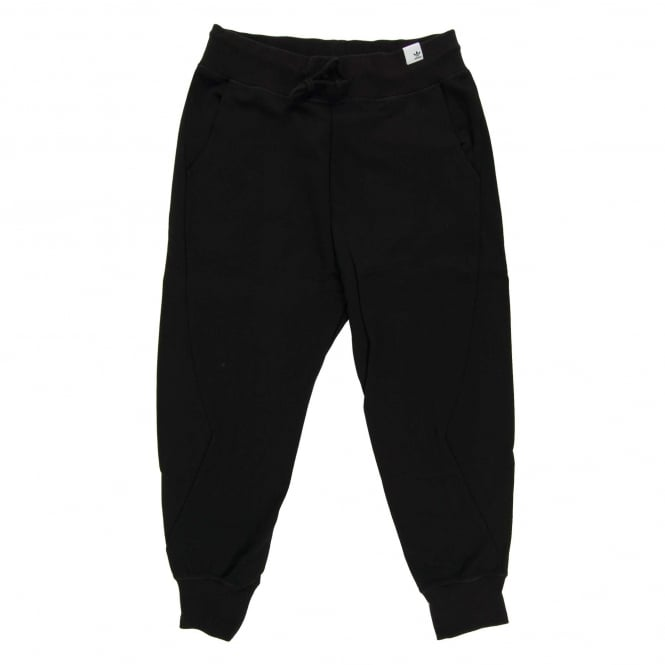 Adidas Originals X by O Sweat Pants Black