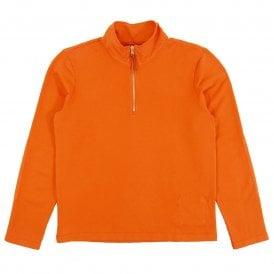 44296310fd7 Orange Mens Clothing