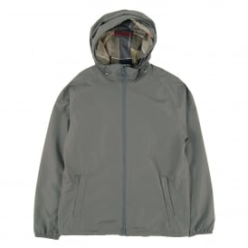 Langley Waterproof Jacket Grey