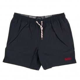 Lomond Swim Short Navy