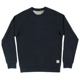 Holbrook LT Sweat Navy Heather