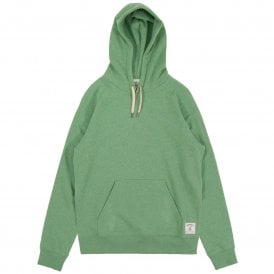 Hooded Holbrook LT Sweat Catnip Heather