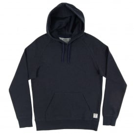 Hooded Holbrook LT Sweat Navy Heather