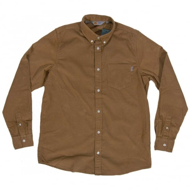 Shop for and buy mens corduroy shirts online at Macy's. Find mens corduroy shirts at Macy's.