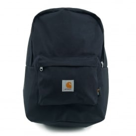 Watch Backpack Dark Navy Cinder