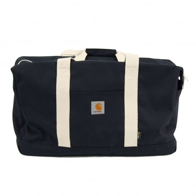 Carhartt Watch Sports Bag Dark Navy