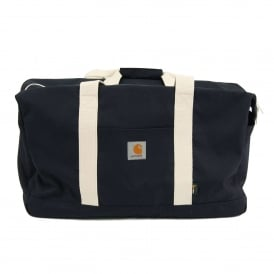 Watch Sports Bag Dark Navy
