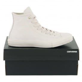 Chuck Taylor All Star II Hi Buff Gum
