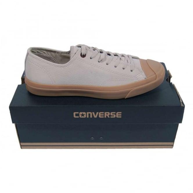 d3e396621a9b69 Converse Jack Purcell Ox Cork   Crepe Aquatic - Mens Clothing from ...
