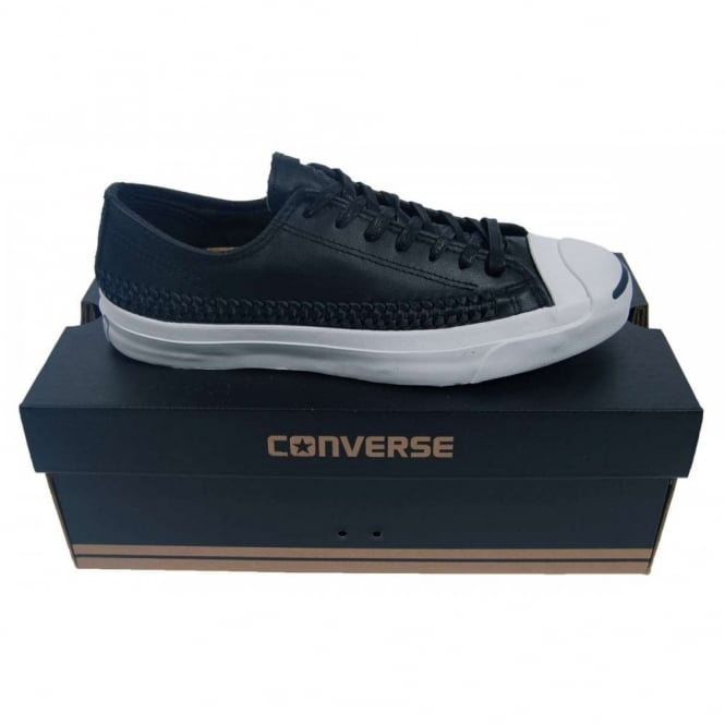 converse uk jack purcell
